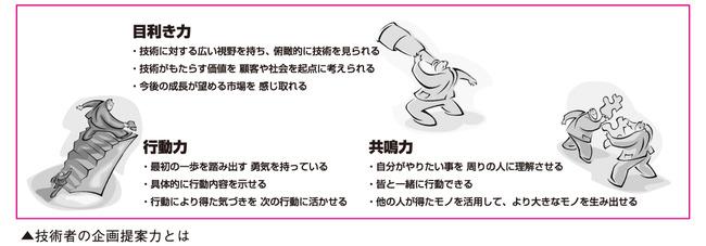 pokka_pic01.jpg