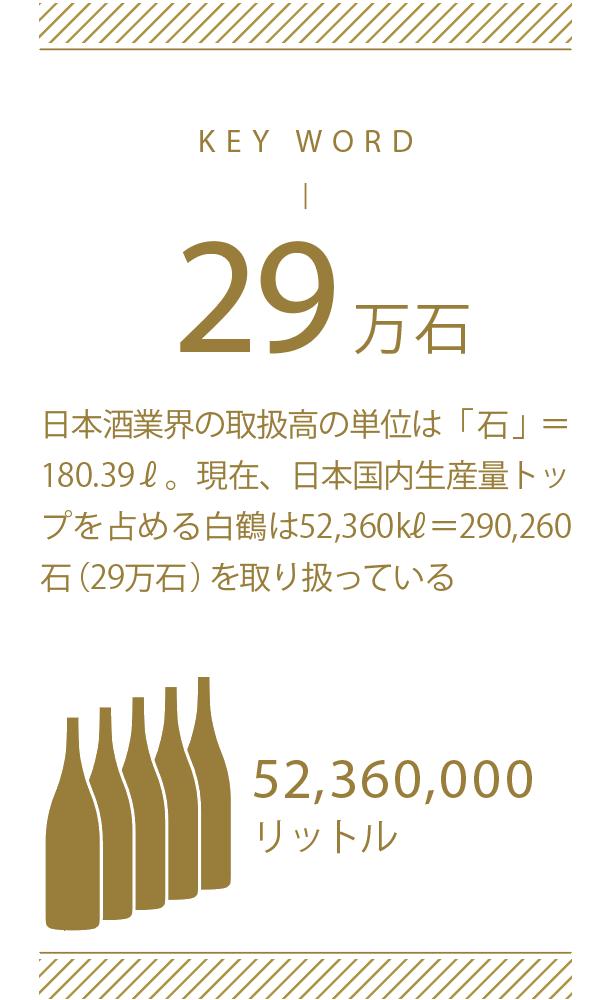 vol69_hakutsuru_key01.png