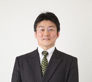 kagami_p.jpg