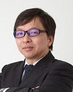 石田 秀夫