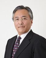 小澤 勇夫