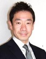 田中 良憲