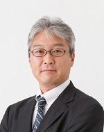 角田 賢司