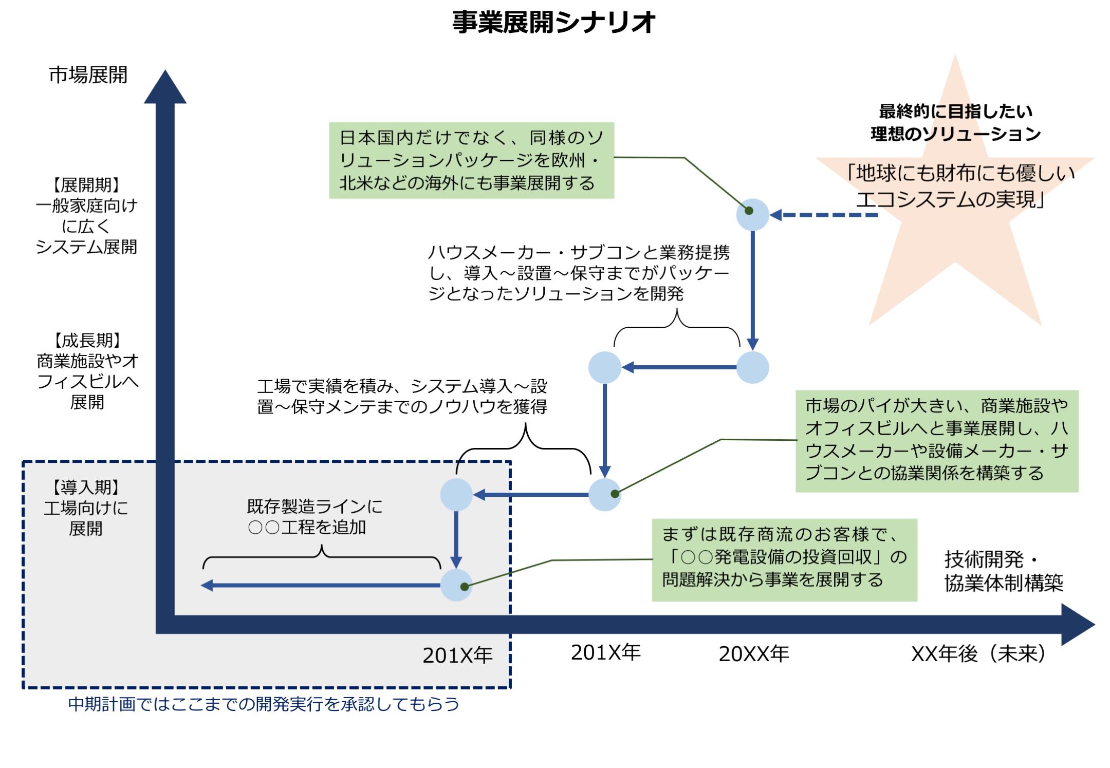 col_takahashi_06_01.png