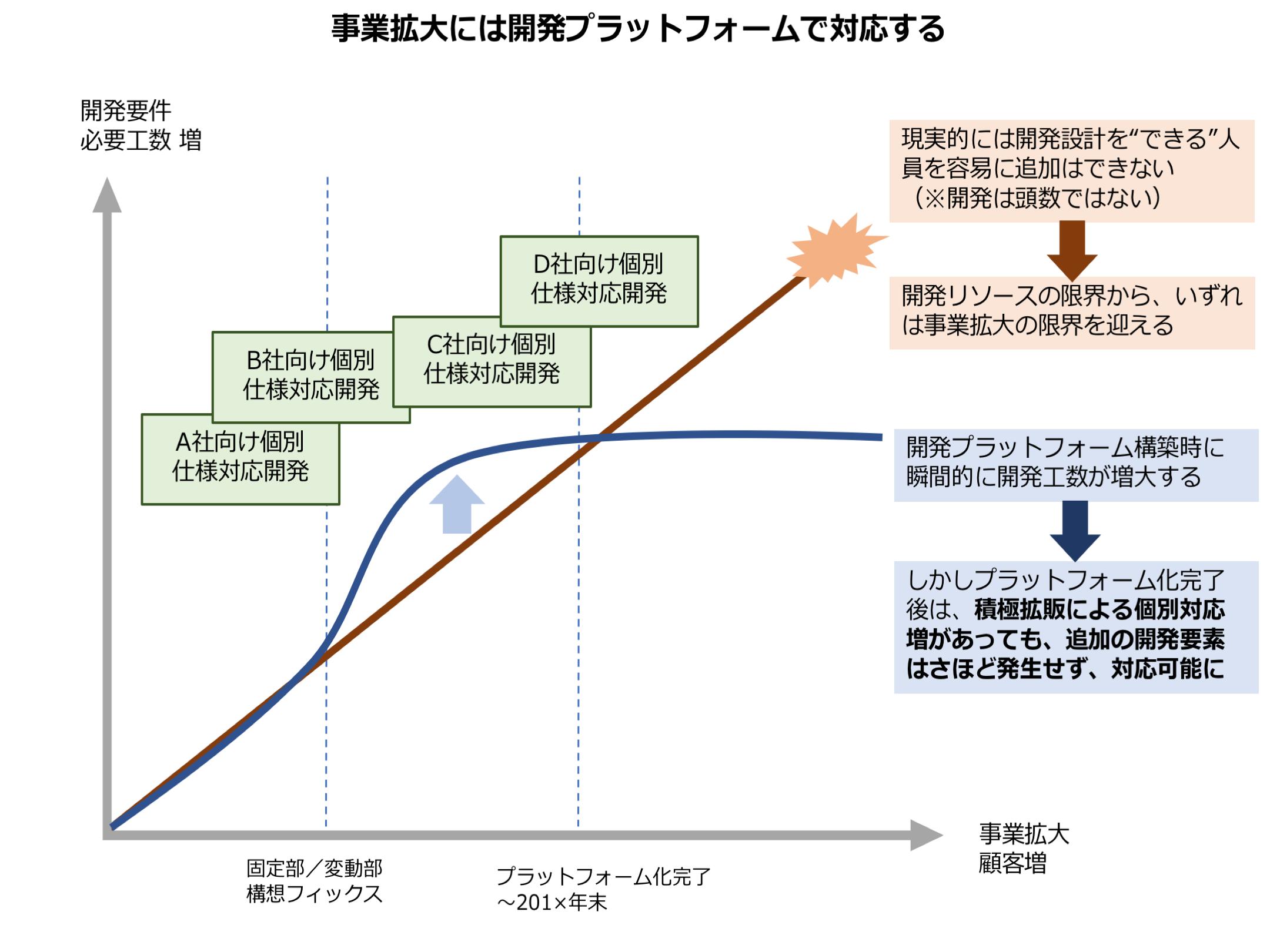 col_takahashi_08_01.png