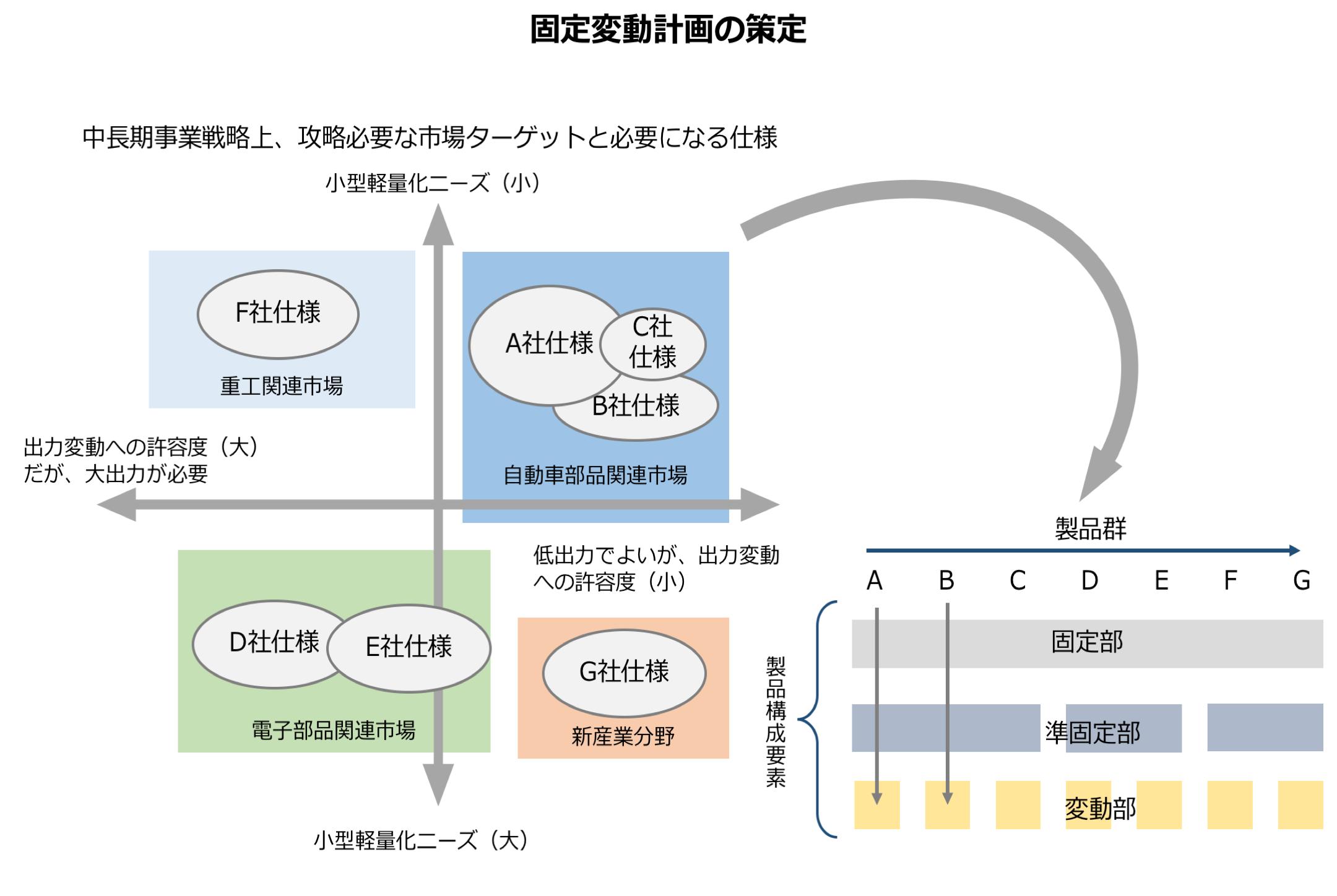 col_takahashi_08_02.png