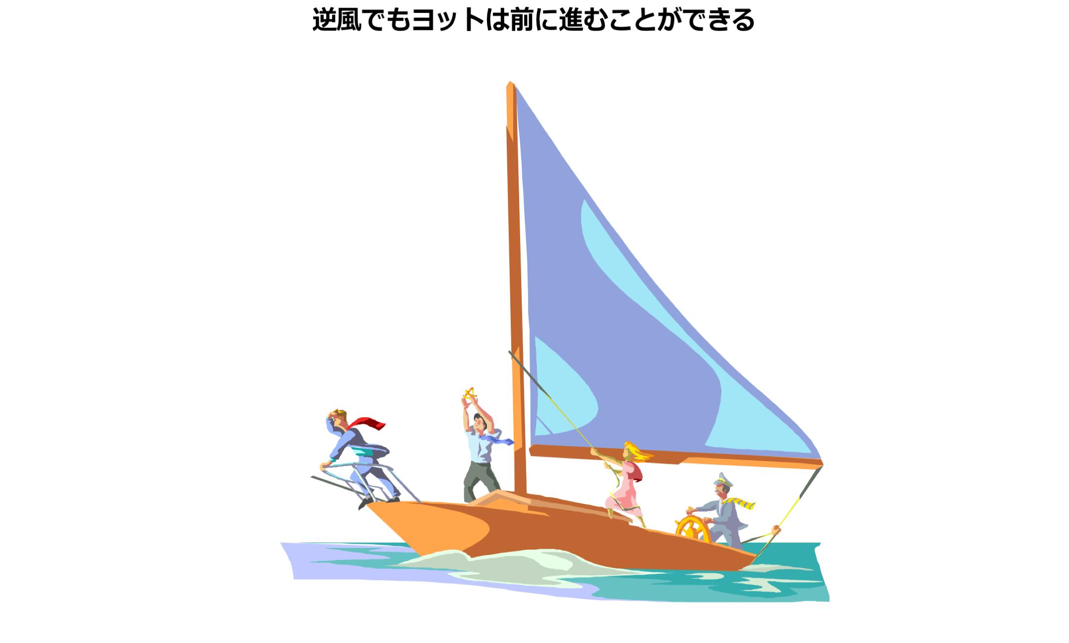 col_tsukamatsu_020_01.png