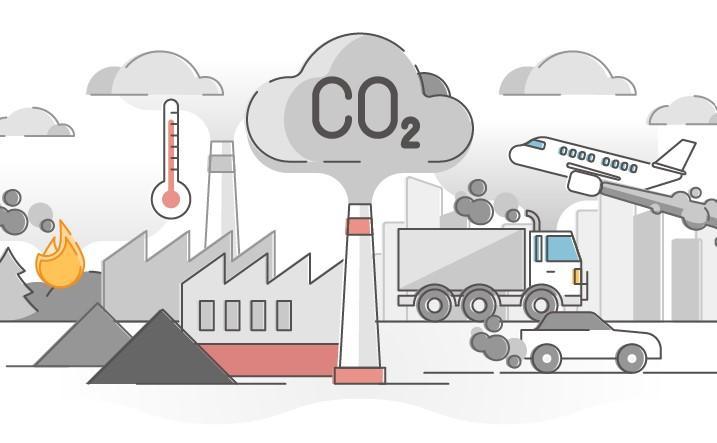 脱炭素・カーボンニュートラルコンサルティング
