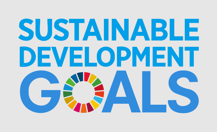 top_banner_large_sdgs.png