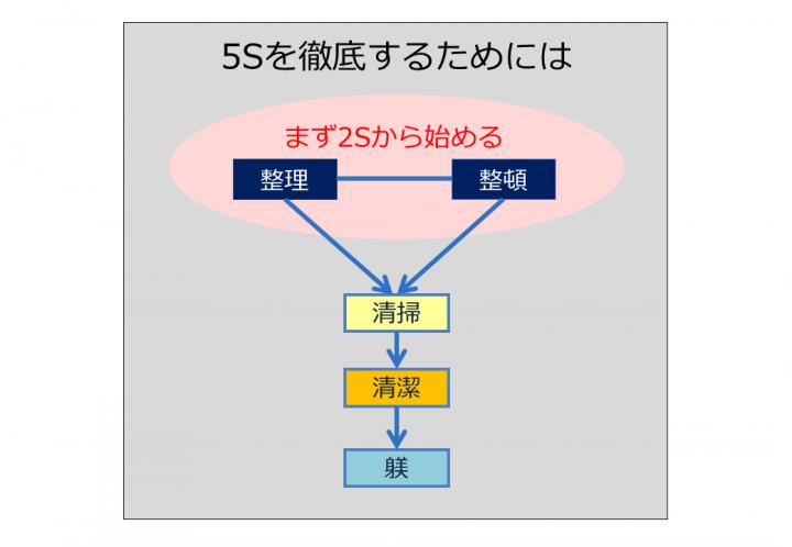 CG1-007_01.PNG