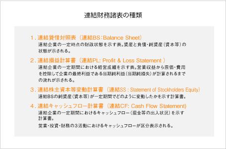 http://www.jmac.co.jp/wisdom/mg21_2.jpg