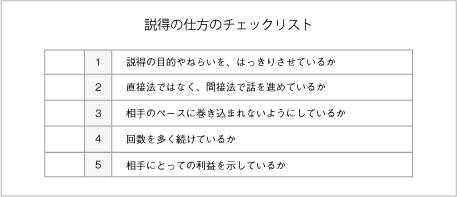 http://www.jmac.co.jp/wisdom/mk80_1.jpg