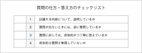http://www.jmac.co.jp/wisdom/mk80_2.jpg